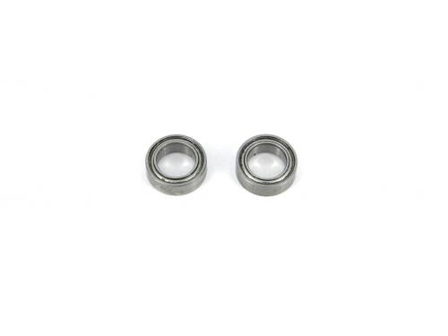 DL148 5×8×2.5mm Bearing (DL150508)