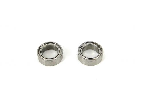 DL269 5×8×2.5mm Bearing