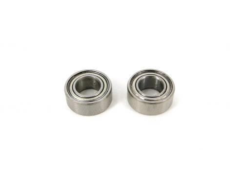 DL271 5×10×4mm Bearing