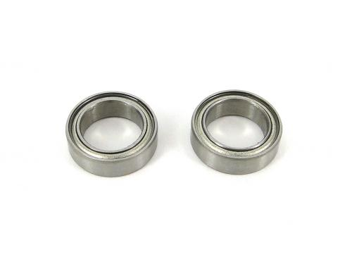 DL273 8×12×3.5mm Bearing