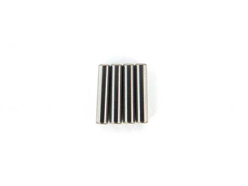 DL288 M2×9.8mm Pin