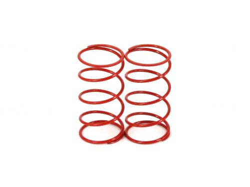 DL293W Front Spring for Re-R Hybrid