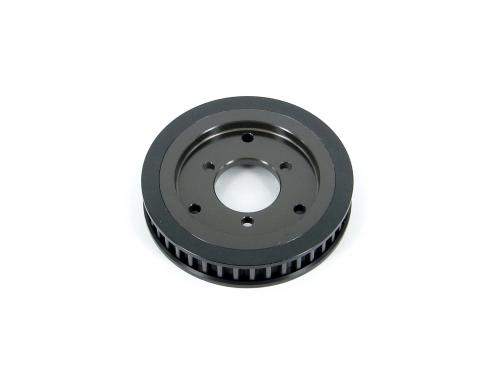 DL326 40T Alu. Pulley