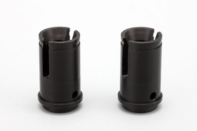 BD-501S5C Solid Axle Drive Cup for DRB DIB