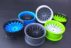 "SuperRIM ""Set"""